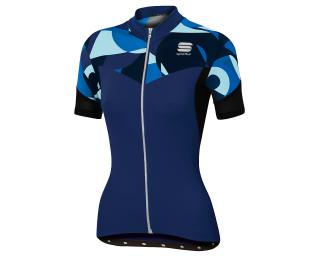 Sportful Primavera Blue