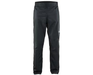 Craft Ride Rain Men's Rain Trousers