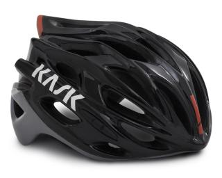 KASK Mojito X Racefiets Helm Rood