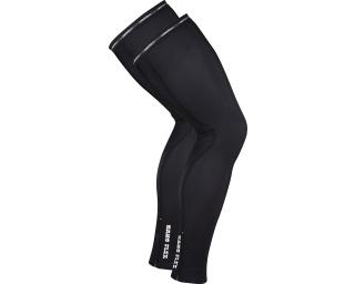 Castelli Nanoflex Plus Leg Warmers