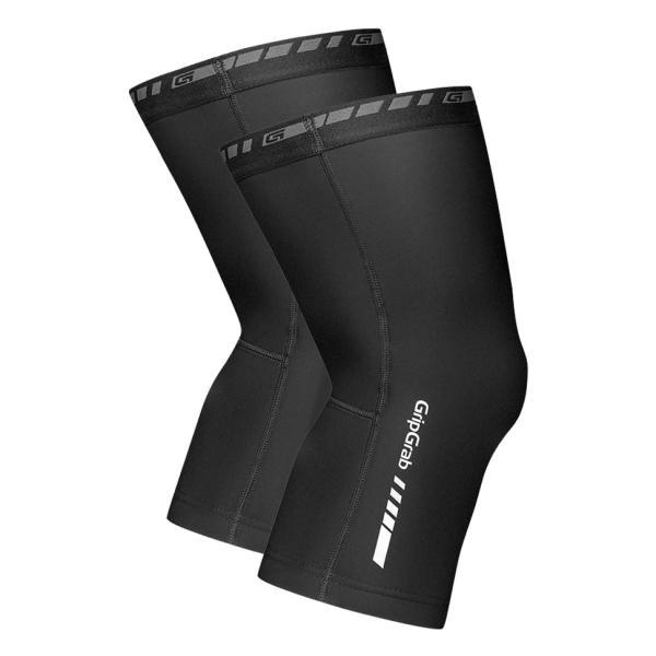 GripGrab Knee Warmers Classic   Arm- og benvarmere