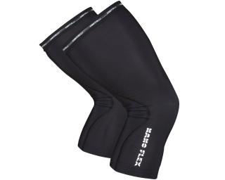 Castelli Nanoflex Plus Knee Warmers