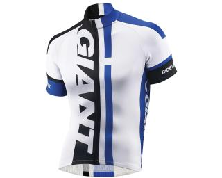Giant GT-S Jersey
