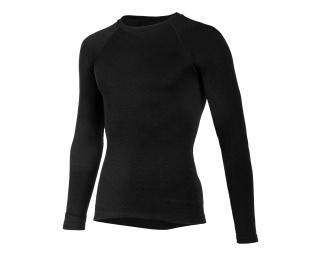 Calobra Seamless LS Long Sleeve Base Layer