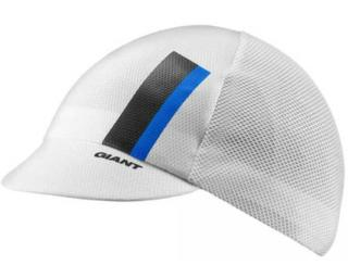 Giant Race Day Cap White
