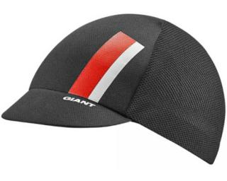 Giant Race Day Cap Black