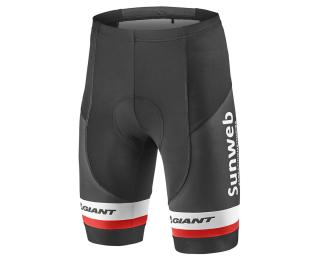 Giant Team Sunweb Shorts