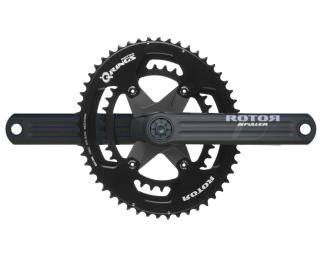 Rotor Inpower Powermeter