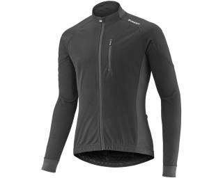 Giant Race Day Thermal Jacket