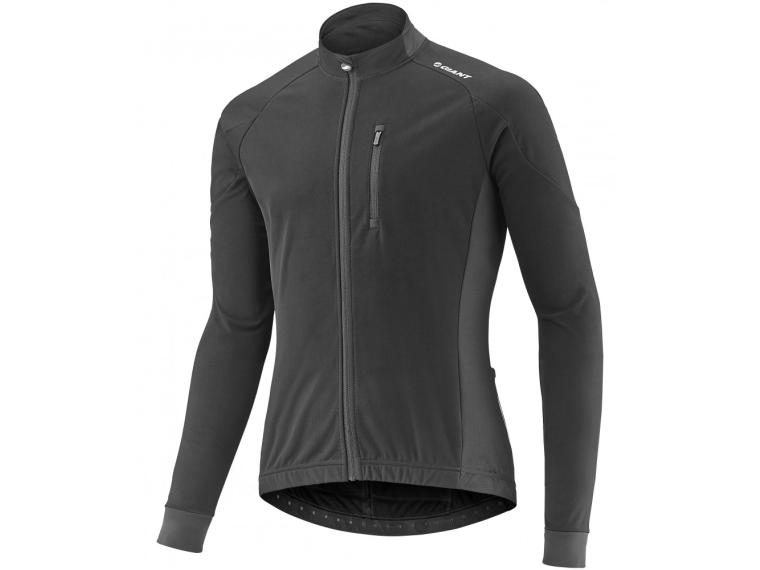 f553cec27 Buy Giant Race Day Thermal Jacket