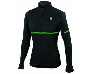 Sportful Giara Jacket Green