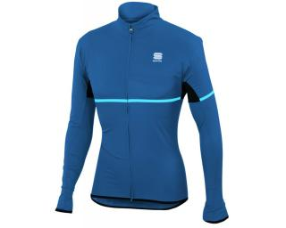 Sportful Giara Jacket Blue