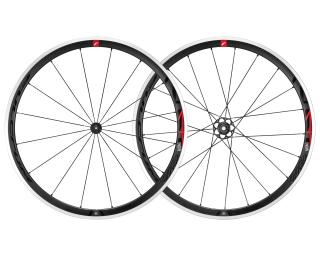 Fulcrum Racing 4 C17 2019 Road Bike Wheels