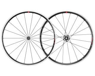 Fulcrum Racing 5 C17 2019 Road Bike Wheels