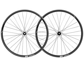 DT Swiss XRC 1200 Spline 22.5 MTB Wheels