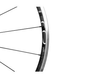 Fulcrum Racing 6 C17 2019 Road Bike Wheels