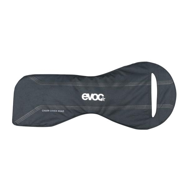 Evoc Chain Cover Road | Chains