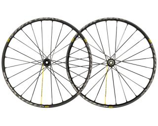 Mavic Crossmax Pro MTB Wheels