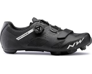 Northwave Razer MTB Shoes Black