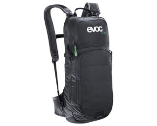 Evoc CC 10L + 2L Bladder Backpack