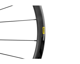 Mavic Crossmax Elite Carbon MTB Wheels