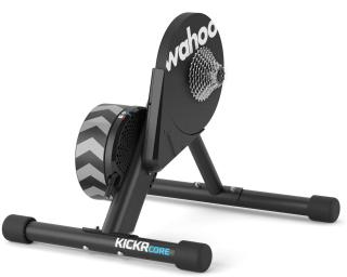 Wahoo KICKR Core Turbo Trainer No