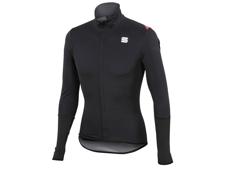 Sportful Fiandre Light NoRain Top Windbreaker