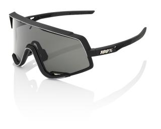 100% Glendale Cycling Glasses Black