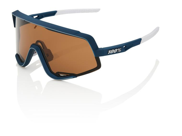 9be385a5d9 Comprar Gafas para Bici 100% Glendale | Mantel Ciclismo