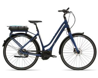 Giant Prime E+1 E-Bike Damen