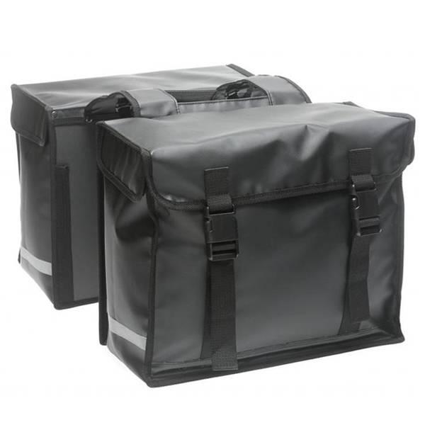 New Looxs Bisonyl Taske Citybike | Tasker til bagagebærer