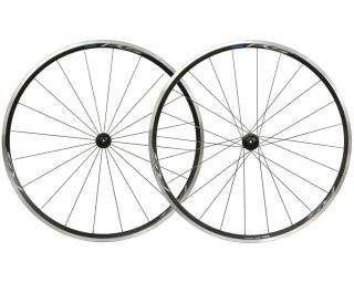 Shimano RS100 Road Bike Wheels