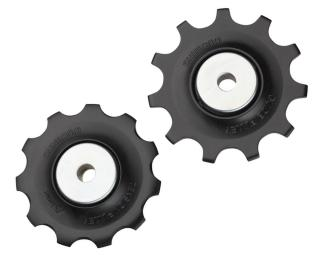 Shimano SLX M7000 11-speed Jockey Wheels