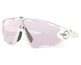 bbdc68956e40 Oakley Jawbreaker Prizm Low Light Cykelbrille