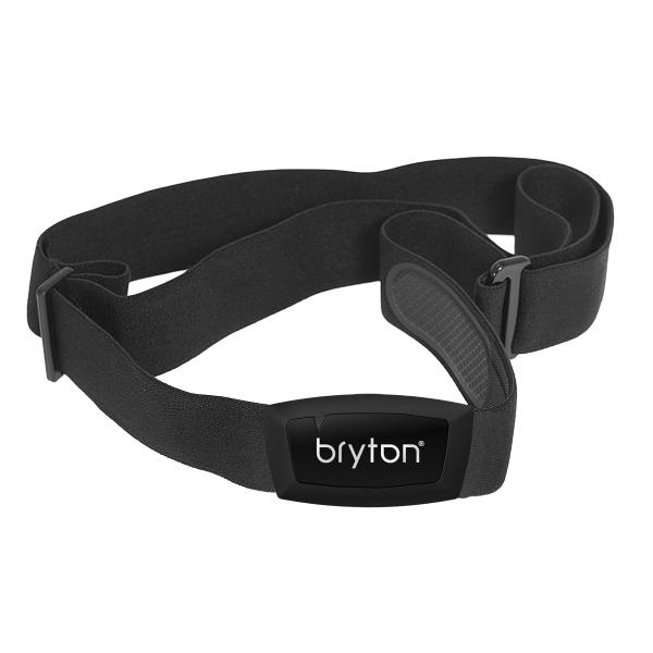 Bryton Smart ANT+ / Bluetooth Pulsbælte | Heart rate monitors