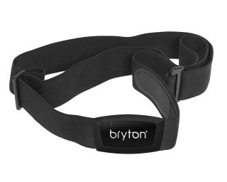 Bryton Smart ANT+ / Bluetooth Heart Rate Monitor