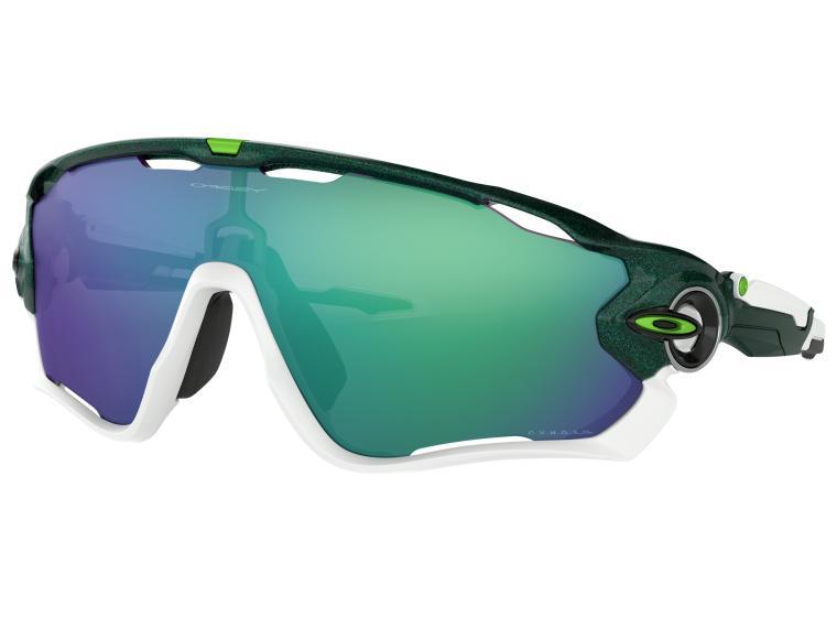 7733bc0558 Buy Oakley Jawbreaker Prizm Jade Cycling Glasses