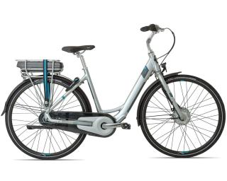 Giant Ease-E+ 2 RB E-Bike