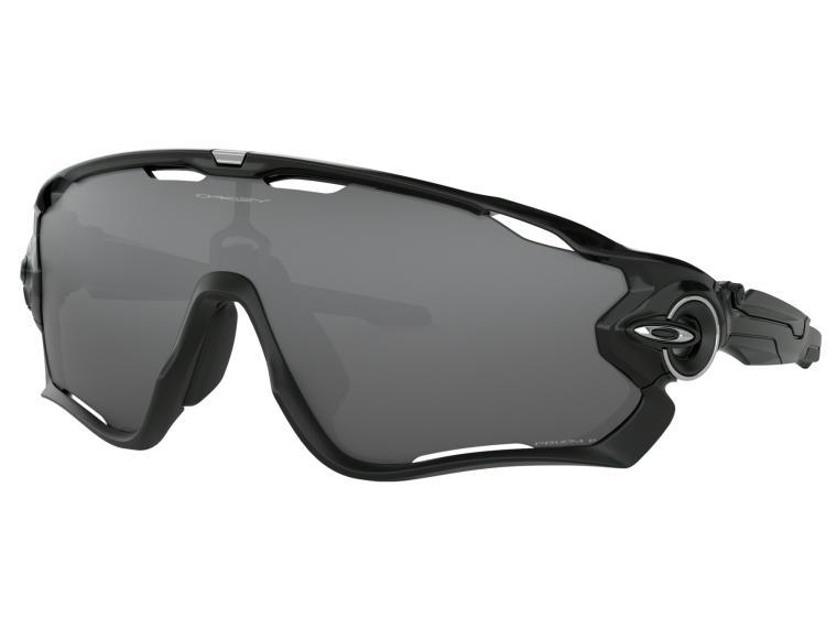 b6b072bc898 Buy Oakley Oakley Jawbreaker Prizm Black Polarized Cycling Glasses ...