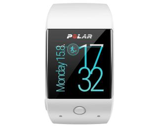 Polar M600 GPS Watch