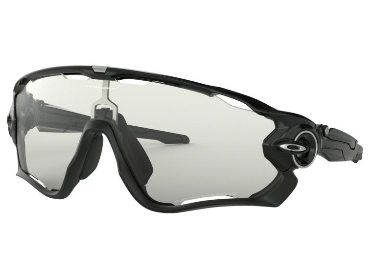 5231850156 Buy Oakley Jawbreaker Photochromic Cycling Glasses | Mantel UK