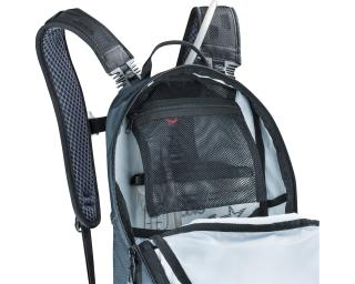 Evoc CC 6l + 2l Bladder Backpack