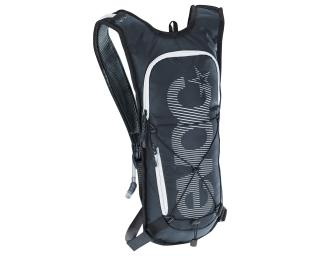 Evoc CC 3l + 2l Bladder Backpack