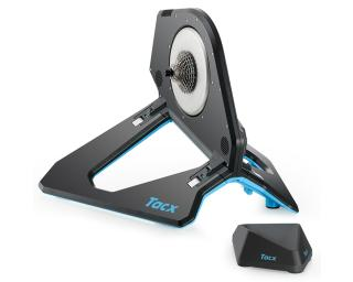 Tacx Neo 2 Smart T2850 Turbo Trainer