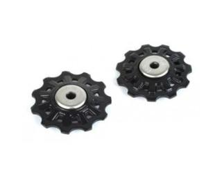 Campagnolo Centaur 2011-2014 10-speed Jockey Wheels