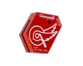 Campagnolo Oil level tool UT-DB010
