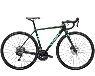 Trek Checkpoint ALR 5 WSD Gravel Bike