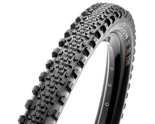 Maxxis Minion SS Semi Slick EXO Tubeless Ready Tyre