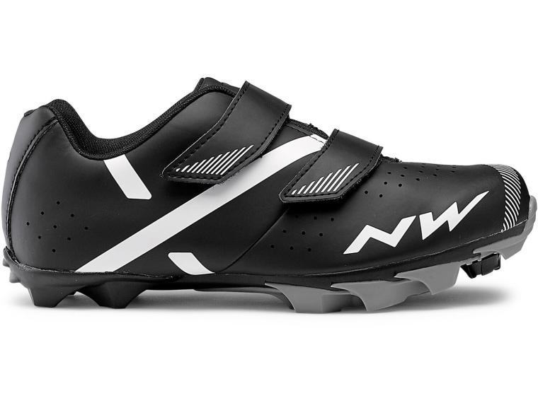 Northwave Elisir 2 MTB Shoes