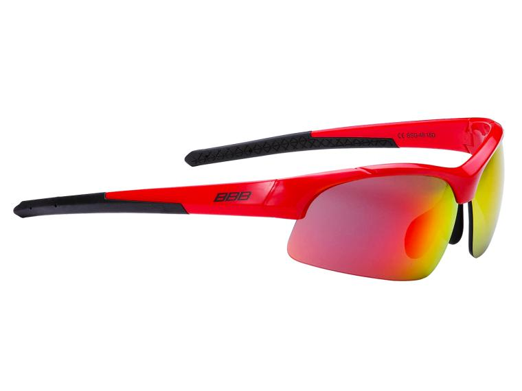 Impress S Cykelbrille | Briller